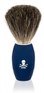 The Blubeards Revenge Privateer Collection Badger Bristle Brush